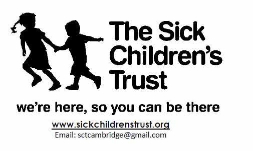 Sick Children's Trust 01 Lo Res