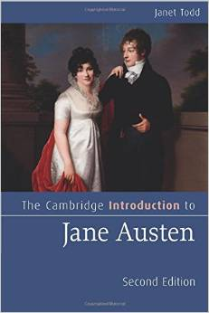 cambridge_intro_jane_austen