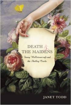 death_and_the_maidens