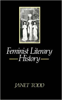 feminist_literary_history