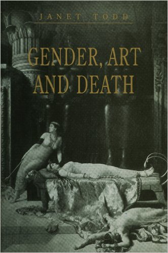gender_art_death
