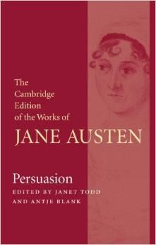 jane_persuasion