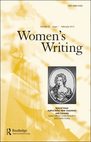 womens_writing_journal